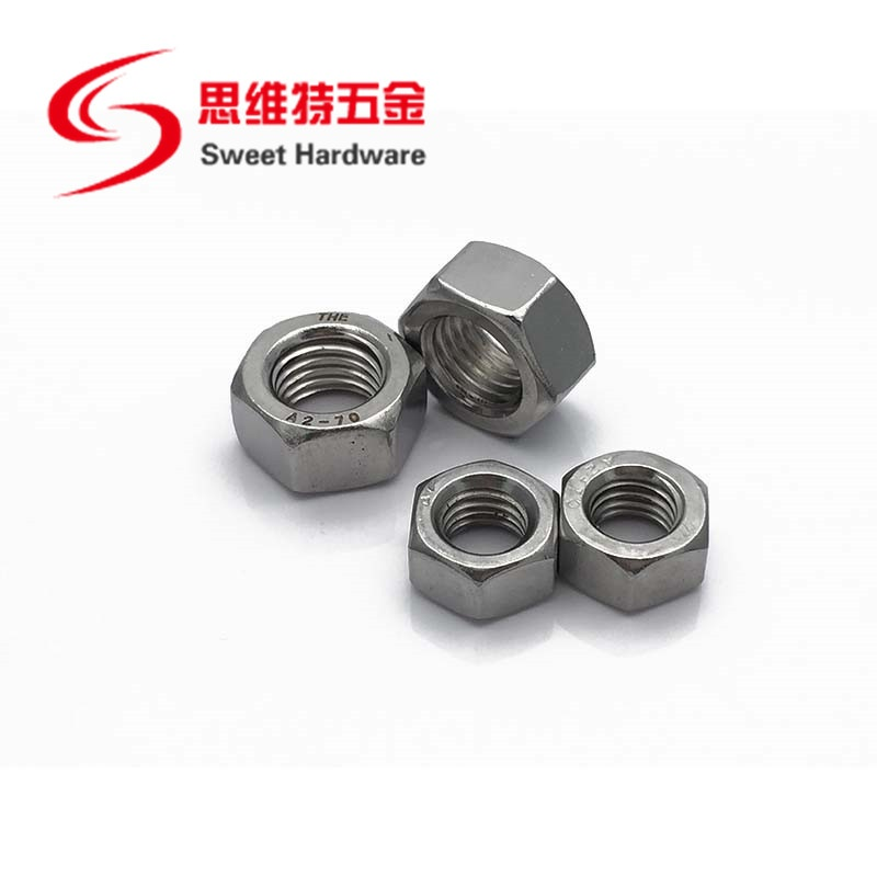 """Si3N4 10 PCS 5mm 0.1969/"""" Ceramic Silicon Nitride Loose Bearing Balls G5"""