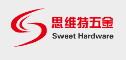 Wuxi Sweet Fastener Co.LTD
